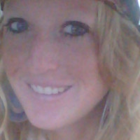 Brittney, 25 from Sioux Falls, SD