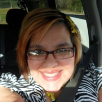 Sandra-889116, 21 from Colmesneil, TX