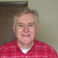Tom-1088643, 59 from Osseo, MN