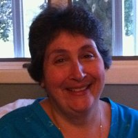 Mary-616867, 55 from Penfield, NY