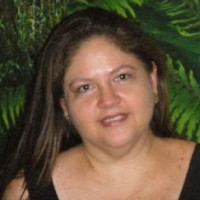 MariaBeatriz-1086756, 50 from Guayaquil, ECU