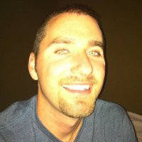 Jason-851761, 30 from Grand Rapids, MI