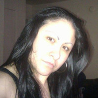 Yazmin-1152942, 28 from New Britain, CT