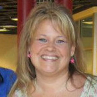 Julie-1151947, 48 from Flushing, MI