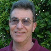 Frank-113584, 61 from Perth, AUS