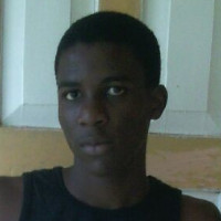 Alex, 19 from Jamaica, VT
