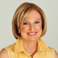 Suzanne-994188, 62 from Boynton Beach, FL