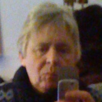 Dennis-936943, 58 from Swansea, GBR