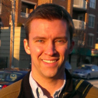 Matt-388713, 31 from Glen Ellyn, IL