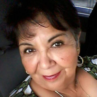 Yolanda-455431, 58 from Naples, FL