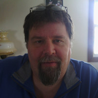 William-1068140, 53 from Charlotte, MI