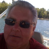 Brad, 57 from Appleton, WI