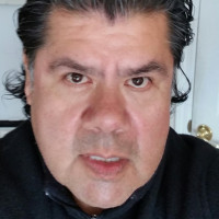 Manuel, 54 from Brentwood, CA