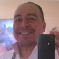 Steven-1205572, 42 from West Covina, CA