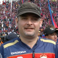 JuanCarlos-858755, 35 from QUITO, ECU