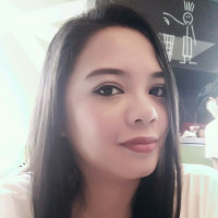 Jannet, 35 from Manila, PH