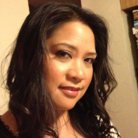 Anne-1017569, 36 from Daly City, CA