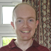 Cathal-942478, 32 from Galway, IRL