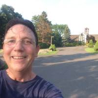 Paul-668055, 53 from New Milford, CT