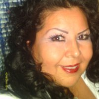 Suzy-879688, 54 from Adelanto, CA