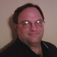 Francis-688970, 53 from Hernando, MS
