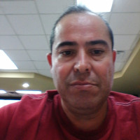 Jorge-879305, 47 from Elsa, TX
