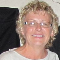 Thomasina-762540, 57 from Mount Carmel, IL