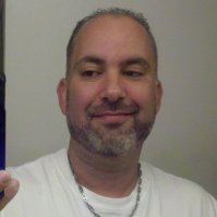 Josue-983234, 39 from Winter Springs, FL