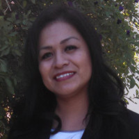 Patty-1126007, 44 from Canoga Park, CA