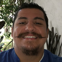Gaspar, 34 from Concord, CA