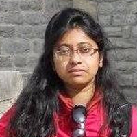 Sruti-1269243, 34 from Lincoln, NE