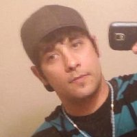 Joseph-956533, 29 from Vidor, TX