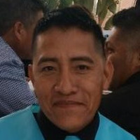 Delfino, 36 from Norwalk, CA
