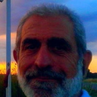 Andres, 63 from Rouvres-sur-Aube, FR