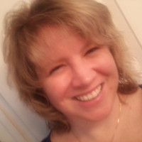 Wendy-1187716, 43 from Littleton, CO