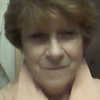 Dorothy, 70 from Clinton, MA