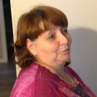 Cheryl-1066997, 55 from Port Charlotte, FL