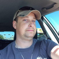 Justin-1131349, 31 from Waco, TX