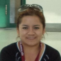 Monica-986561, 37 from Las Cruces, NM