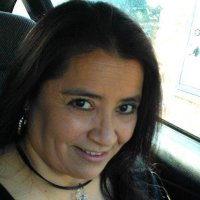 Juana-996249, 47 from Fort Worth, TX