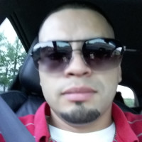 Luis, 25 from Oxon Hill-Glassmanor, MD