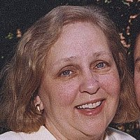 Anne-87368, 62 from Westfield, NJ