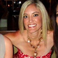 Nicole, 39 from Newport Beach, CA