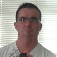 David-994759, 39 from Adelaide, AUS