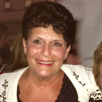 Gina, 59 from Windermere, FL