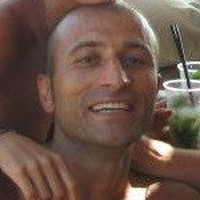 Davide-1137627, 37 from Padova, ITA