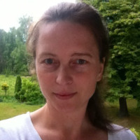 Anna-1130354, 38 from Krakow, POL
