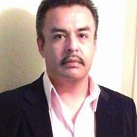 Enrique-1086138, 42 from North Highlands, CA