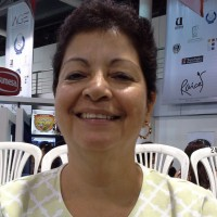 Iliana, 58 from Guayaquil, EC