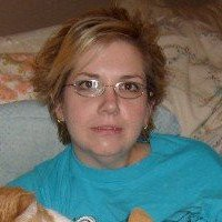 Emily-935715, 44 from Soddy Daisy, TN